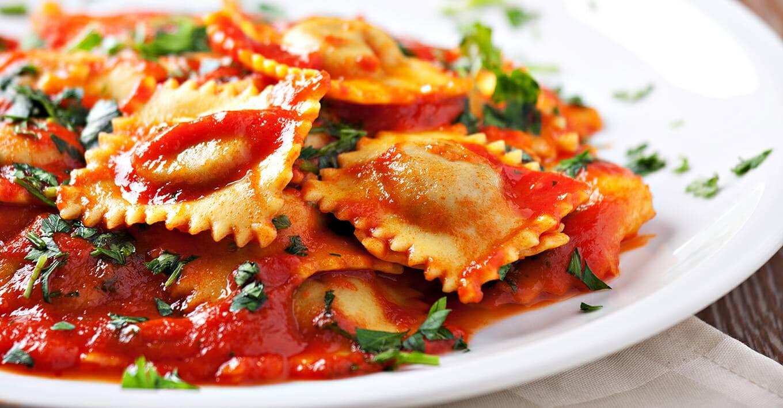 סדנת בישול איטלקית בשרית