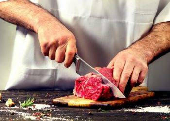 סדנת בשר