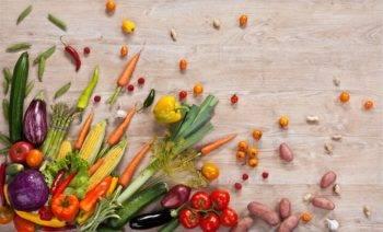 סדנת בישול בריא